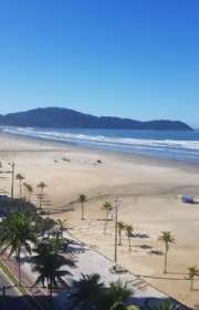 kitnet-a-venda-em-praia-grande-sp-praia-guilhermina-ref-12930 - Foto:10