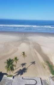 kitnet-a-venda-em-praia-grande-sp-praia-guilhermina-ref-12930 - Foto:11