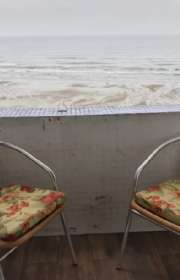 kitnet-a-venda-em-praia-grande-sp-praia-guilhermina-ref-12930 - Foto:9