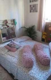 casa-a-venda-em-atibaia-sp-bosque-dos-eucaliptos-ref-12902 - Foto:12