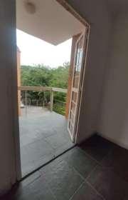 apartamento-para-locacao-em-atibaia-sp-jardim-floresta-ref-12931 - Foto:12