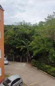 apartamento-para-locacao-em-atibaia-sp-jardim-floresta-ref-12931 - Foto:13