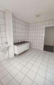apartamento-para-locacao-em-atibaia-sp-jardim-floresta-ref-12931 - Foto:16