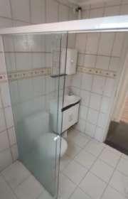 apartamento-para-locacao-em-atibaia-sp-jardim-floresta-ref-12931 - Foto:9