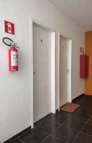 apartamento-para-locacao-em-atibaia-sp-jardim-floresta-ref-12931 - Foto:5
