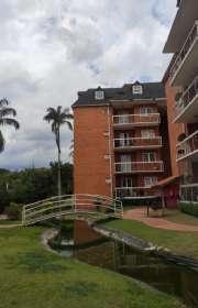 apartamento-para-locacao-em-atibaia-sp-jardim-floresta-ref-12931 - Foto:1