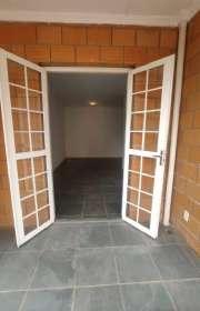 apartamento-para-locacao-em-atibaia-sp-jardim-floresta-ref-12931 - Foto:3