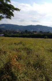terreno-em-condominio-a-venda-em-atibaia-sp-residencial-green-village-ref-t5662 - Foto:7