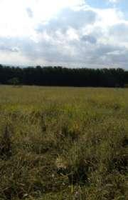 terreno-em-condominio-a-venda-em-atibaia-sp-residencial-green-village-ref-t5662 - Foto:8