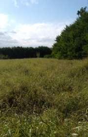 terreno-em-condominio-a-venda-em-atibaia-sp-residencial-green-village-ref-t5662 - Foto:9