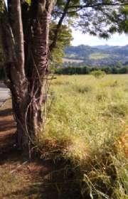 terreno-em-condominio-a-venda-em-atibaia-sp-residencial-green-village-ref-t5662 - Foto:6