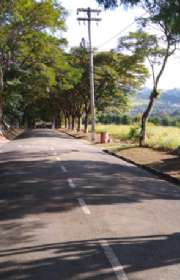 terreno-em-condominio-a-venda-em-atibaia-sp-residencial-green-village-ref-t5662 - Foto:5