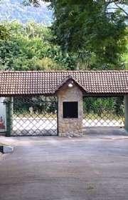 terreno-em-condominio-a-venda-em-atibaia-sp-residencial-green-village-ref-t5662 - Foto:4