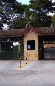 terreno-em-condominio-a-venda-em-atibaia-sp-residencial-green-village-ref-t5662 - Foto:1