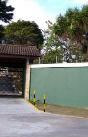 terreno-em-condominio-a-venda-em-atibaia-sp-residencial-green-village-ref-t5662 - Foto:2