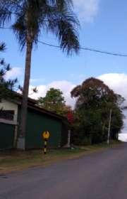terreno-em-condominio-a-venda-em-atibaia-sp-residencial-green-village-ref-t5662 - Foto:3