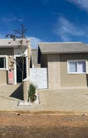 casa-em-condominio-a-venda-em-bom-jesus-dos-perdoes-sp-residencial-bela-vinda-ref-12940 - Foto:1
