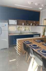 casa-em-condominio-a-venda-em-bom-jesus-dos-perdoes-sp-residencial-bela-vinda-ref-12940 - Foto:4