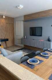 casa-em-condominio-a-venda-em-bom-jesus-dos-perdoes-sp-residencial-bela-vinda-ref-12940 - Foto:6