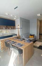 casa-em-condominio-a-venda-em-bom-jesus-dos-perdoes-sp-residencial-bela-vinda-ref-12940 - Foto:3