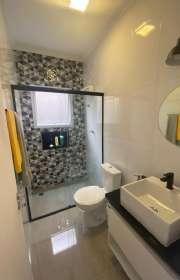 casa-em-condominio-a-venda-em-bom-jesus-dos-perdoes-sp-residencial-bela-vinda-ref-12940 - Foto:9