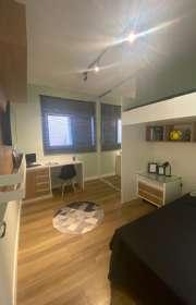 casa-em-condominio-a-venda-em-bom-jesus-dos-perdoes-sp-residencial-bela-vinda-ref-12940 - Foto:14