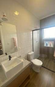 casa-em-condominio-a-venda-em-bom-jesus-dos-perdoes-sp-residencial-bela-vinda-ref-12940 - Foto:13