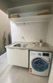 casa-em-condominio-a-venda-em-bom-jesus-dos-perdoes-sp-residencial-bela-vinda-ref-12940 - Foto:16