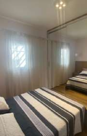 casa-em-condominio-a-venda-em-bom-jesus-dos-perdoes-sp-residencial-bela-vinda-ref-12940 - Foto:11