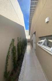 casa-em-condominio-a-venda-em-bom-jesus-dos-perdoes-sp-residencial-bela-vinda-ref-12940 - Foto:15