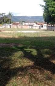 terreno-a-venda-em-atibaia-sp-morumbi-ref-t5408 - Foto:3