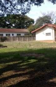 terreno-a-venda-em-atibaia-sp-morumbi-ref-t5408 - Foto:1
