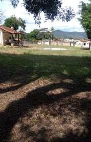 terreno-a-venda-em-atibaia-sp-morumbi-ref-t5408 - Foto:2