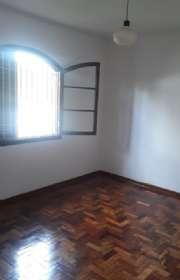 casa-para-locacao-em-atibaia-sp-vila-santista-ref-12947 - Foto:11