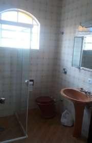 casa-para-locacao-em-atibaia-sp-vila-santista-ref-12947 - Foto:12