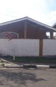 casa-para-locacao-em-atibaia-sp-vila-santista-ref-12947 - Foto:2