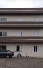 apartamento-para-venda-ou-locacao-em-atibaia-sp-morumbi-ref-12949 - Foto:2
