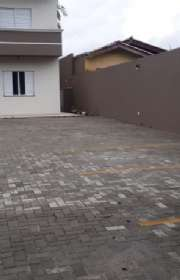 apartamento-para-venda-ou-locacao-em-atibaia-sp-morumbi-ref-12949 - Foto:3