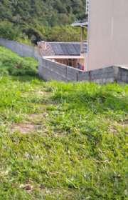 terreno-em-condominio-a-venda-em-atibaia-sp-condominio-terras-de-atibaia-i.-ref-t5704 - Foto:2