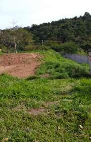 terreno-em-condominio-a-venda-em-atibaia-sp-condominio-terras-de-atibaia-i.-ref-t5704 - Foto:1