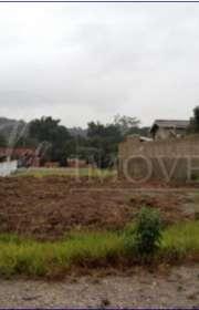 terreno-em-condominio-a-venda-em-atibaia-sp-condominio-parque-residencial-shambala-i.-ref-t4045 - Foto:1
