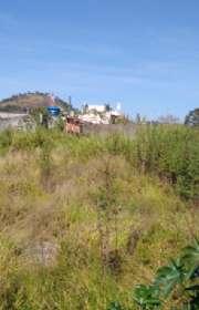 terreno-a-venda-em-atibaia-sp-jardim-santa-barbara-ref-t5698 - Foto:2