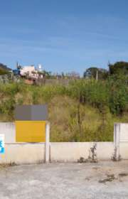 terreno-a-venda-em-atibaia-sp-jardim-santa-barbara-ref-t5698 - Foto:1