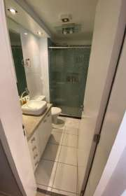 apartamento-a-venda-em-guarulhos-sp-jardim-zaira-ref-12952 - Foto:10