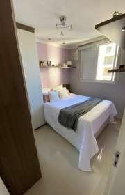 apartamento-a-venda-em-guarulhos-sp-jardim-zaira-ref-12952 - Foto:11