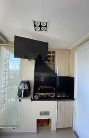 apartamento-a-venda-em-guarulhos-sp-jardim-zaira-ref-12952 - Foto:12