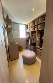 apartamento-a-venda-em-guarulhos-sp-jardim-zaira-ref-12952 - Foto:9