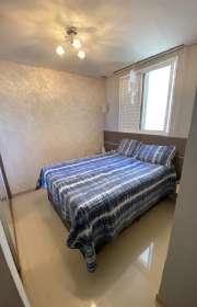 apartamento-a-venda-em-guarulhos-sp-jardim-zaira-ref-12952 - Foto:8