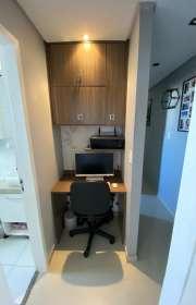 apartamento-a-venda-em-guarulhos-sp-jardim-zaira-ref-12952 - Foto:5