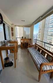apartamento-a-venda-em-guarulhos-sp-jardim-zaira-ref-12952 - Foto:3